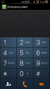 samsung galaxy dialer apk how to bypass the samsung galaxy s3 lockscreen droid lessons