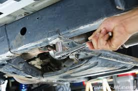 2000 jeep wrangler transfer maintenance jeep jk wrangler nv 241 nv 241or transfer service