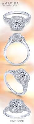 engagement ring brands best 25 engagement ring brands ideas on halo design