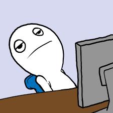 Meme Clipart - meme clipart 28 images face meme png clipart best troll face