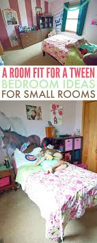 tween bedroom ideas bedroom awesome tween bedroom ideas photo inspirations