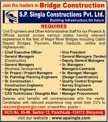 opportunity cad jobs india careers business development deputy
