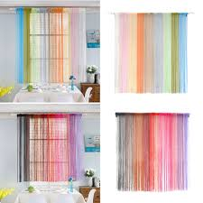 compare prices on strip door curtain online shopping buy low