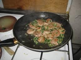 comment cuisiner le mouton couilles de mouton au whisky allo maman comment on fait la cuisine