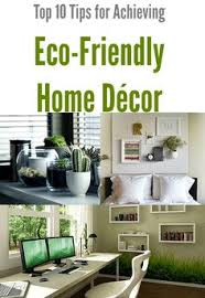 Eco Friendly House Ideas Green Material Guide For Your Home Eco Friendly Walls And House