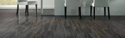 laminate flooring in ottawa and scarborough