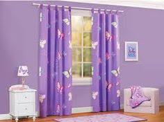 Curtains With Purple In Them Take A Look At This Purple Layla Curtain Panel Set Of Two By