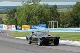 1966 hertz mustang 1966 shelby mustang hertz gt350 at the watkins glen u s vintage