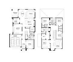 balmoral floor plan balmoral
