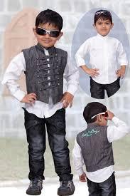 kids dresses exporter from mumbai