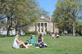 unc photo resources unc global