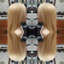 sola salon 10 photos hair salons 1701 rockville pike