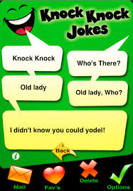 knock knock jokes mr