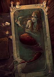 Eternal Darkness Bathtub Best 25 Dark Artwork Ideas On Pinterest Dark Art Dark Art