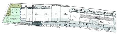 13 convention center floor plans with dimensions floor plans
