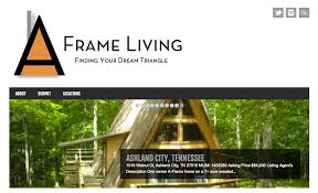 a frames for sale a frame cabins for sale m o d f r u g a l