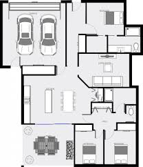 Wisteria Floor Plan 13 Wisteria Way Mildura 3500 Vic House For Sale