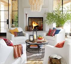 Round Rug Pottery Barn 79 Best Pb Rugs Images On Pinterest Pottery Barn Area Rugs