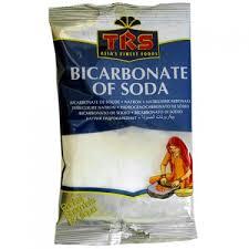 bicarbonate en cuisine baking soda pankaj indian store
