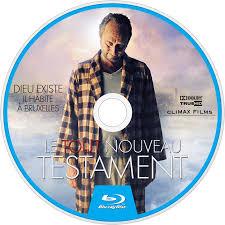 the brand new testament movie fanart fanart tv