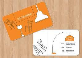 Business Cards Interior Design 17 Interior Designer Business Cards Best Business Card Psd Templates