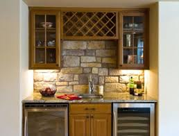 small kitchen cabinets 20 kitchen cabinets designed for small spaces