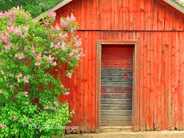 red barn home decor 16 old red barn doors carehouse info
