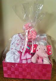 baby shower baskets baby shower basket gift ideas liviroom decors the baby