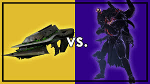 Can Challenge Kill You Destiny Can You Kill Skolas Using Only Necrochasm Prison Of