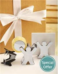 delivery gifts for men gifts design ideas delivery gifts for men at work bouquet in