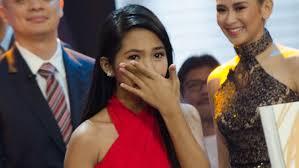 sarah geronimo house pictures philippines jona soquite sarah geronimo on winning voice teens ph