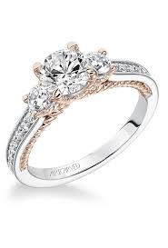 halo engagement ring settings only wedding ring settings only 100 cttw halo engagement ring