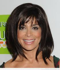 mid length hairstyles for women over 50 medium length hairstyles for women over 50 top women medium haircut