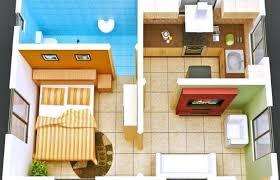 tiny home interior design tiny house interior tiny house design images seslinerede com