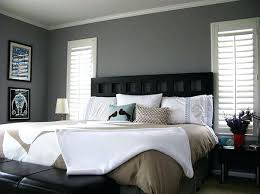 bedroom black furniture colours that go with black furniture grey blue bedroom with black
