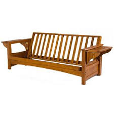 futons syracuse utica binghamton futons store dunk u0026 bright