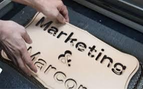 laser engraving for laser engraving wood without burn marks signwarehouse