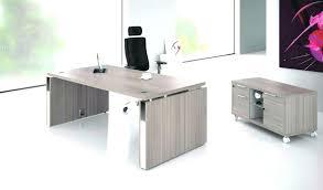 mobilier de bureau au maroc mobilier de bureau design collection par design bureau