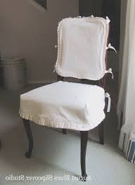 dining room plastic chair covers for dining room chairs dining rooms