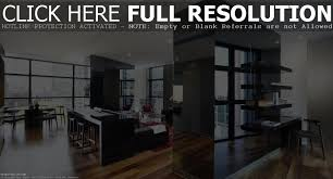 virtual apartment tours photo gallery arkansas hunters one two and
