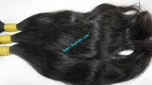 Inexpensive Human Hair Extensions by Cheap Human Hair Extensions Good Quality Best Price