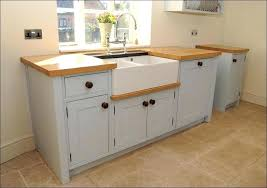 kitchen cabinet hardware white kitchen cabinet hardware ideas