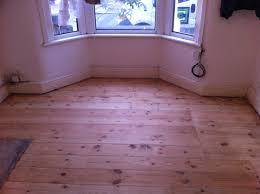 Dustless Floor Sanding Machines by Floor Sanding And Floor Varnish