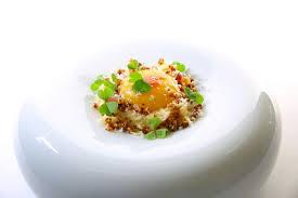 prix d une balance de cuisine la table crescent 1 restaurant in narbonne