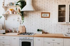 what is the best backsplash for a kitchen the best kitchen backsplash ideas that are easy cheap