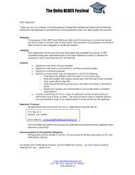 Example Of Covering Letter For Resume by Cover Letter Important