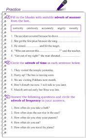 97 best from wordzila com images on pinterest grammar lessons