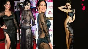 transparent dresses actresses in hot transparent dresses chkpnt