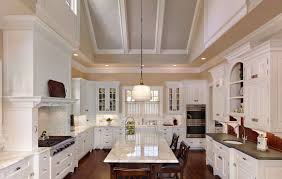kitchen island outlet ideas intrigue figure bath decor outlet wonderful deco quincy fearsome