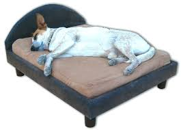 Wicker Beds Beds Burrow Dog Beds Small Dogs Fancy Medium Size Pet Fusion